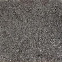 Nanjing Impala Black Granite