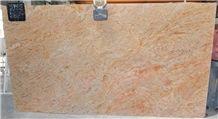 Ambrosia Gold 3cm Slabs