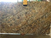 Oraculus Granite Slabs