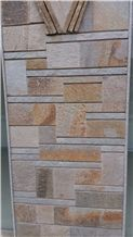 /products-599728/gneiss-wall-tiles