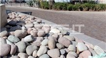 Porfido Trentino Cobbelstones