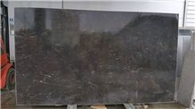 Breccia Imperiale Marble Polished Slabs