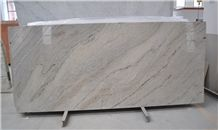 Grey Marine Marble Special Price