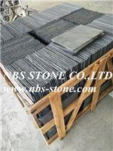 Black Slate Floor Kitchen / Slate Tiles,Basalt Slate Tray, Black Basalt Trays,Kitchen Accessorie