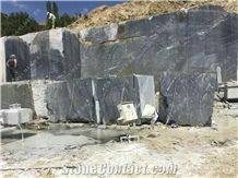 Black Ck Marble Blocks, Turkey Black Marble