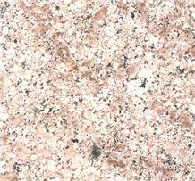 Lilac Purple Ningde, Granite Floor Covering, Granite Tiles & Slabs, Granite Flooring, Granite Floor Tiles, Granite Skirting, China Pink Granite