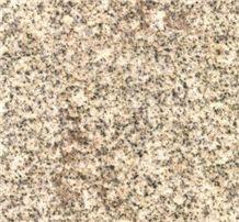 Yellow Sandrock, Granite Floor Covering, Granite Tiles & Slabs, Granite Flooring, Granite Floor Tiles, Granite Skirting, China Yellow Granite