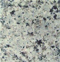 Yulan White, Granite Floor Covering, Granite Tiles & Slabs, Granite Flooring, Granite Floor Tiles, Granite Skirting, China White Granite