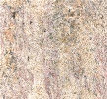Yulong White, Granite Floor Covering, Granite Tiles & Slabs, Granite Flooring, Granite Floor Tiles, Granite Skirting, China Yellow Granite