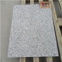 China New Shandong Red Granite,G636 Tiles,600*600*20mm, Polished, 240*65*2cm,Wall Floor Covering,Low Price