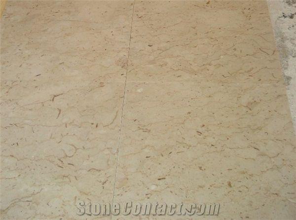 Perlato Sicilia Marble Slabs Tiles