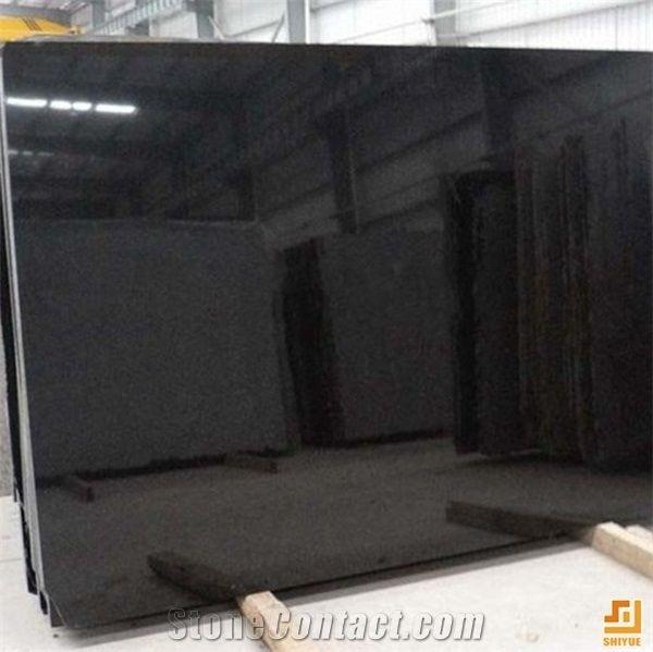 f5a417a7844 China Absolute Black