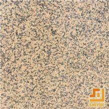China Golden Kalamaili,Karamori Gold,Kalamerici Granite,Karameh Gold,Kalamaili Granite Outdoor Indoor Wall Floor Flooring Covering Tile Slab