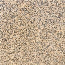Karamori Gold Granite Polished Tiles&Slabs,Granite Floor Covering/Wall Covering/Granite Skirting/Wall Stone/Bulding Stone /Paving Stone for Decoration