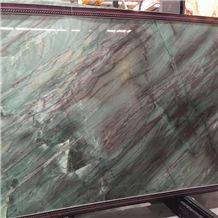 Gaya Green Quartzite Emerald Green Quartzite Verde Smeralda Quartzite