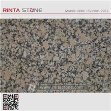 Gris Mondariz Spain Grey Cinza Rosa Granite Small Big Flower Slabs Tiles