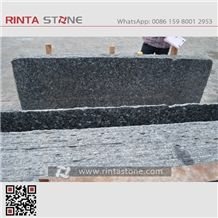 /products-600837/lundhs-royal-blue-pearl-granite-norway-natural-luxury-marina-blue-labrador-stone-big-slabs-wall-floor-thin-tiles-skirting-countertop-kitchen-top-stair