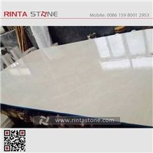 Manolya Beige Marble Bai Yu Lan Luxury Hotel Aran White Pearl Extra Stone Light Turkey Beige