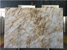 Polished Natural Stone China Quarry Manufactory Golden Yellow Onyx Slabs & Tiles, Exclusive Product, Wall and Floor Cladding Covering