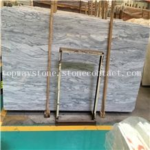 Drama Semi White Marble Slabs&Drama Venato Marble Tiles&Polished Big Slabs Price