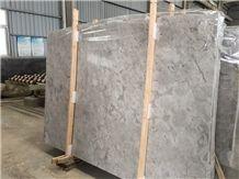 Thala Grey Limestone Big Slab