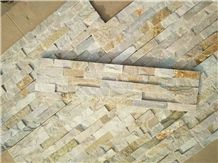 Indoor and Outdoor Decorating Cultural Slate Wall Tile