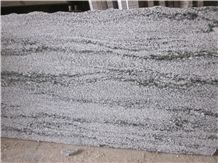China Kuppam Green Granite, Green Granite Tiles, Pradesh Green Granite, Green Granite for Tiles Slabs, Building Pavers&Wall