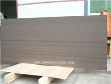 Lilac Wenge Sandstone,Purple Wooden Sandstone,Purple Wenge Wooden Sandstone Tile and Slabs Wholesale