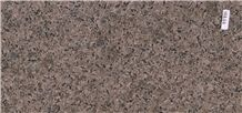 China Gold Diamonds Granite, Hebei Tropic Brown Granite Tiles & Slabs
