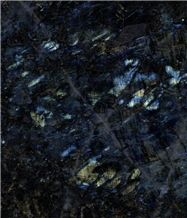 Labradorite Granite Big Slabs, Small Slabs,Polished