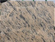 Gold Mocca, Marble Tiles & Slabs, Marble Wall and Floor Covering Tiles, Philippines Yellow Marble