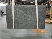 China Black Grey Swan Marble Slabs Tiles; Chinese Natural Stone; New Polished Own Factory Quarry; Wall & Floor Covering