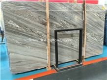 Own Factory Palissandro Blue Marble Slabs/ Palisandro Bluette Marble/ Palisandro Oniciato/ Palisandro Blue Marble/ Blue Marble Slabs and Tiles