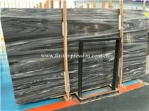 Palissandro Blue Marble Slabs/ Palisandro Bluette Marble/ Palisandro Oniciato/ Palisandro Blue Marble/ Blue Marble Tiles for Covering
