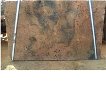 Neptune Granite Commercial Slabs
