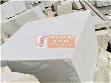 Jhiri Marble Blocks