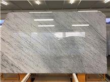 Bianco Carrara Cd Big Slabs Best Price