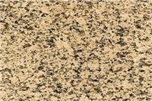 /products-605697/autumn-yellow-granite