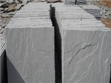 /products-606853/kandla-grey-pavers