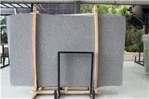 G603/New Hubei ,Jiangxi/China Crystal/White & Light Grey Granite/Gangsaw Slabs/Tiles
