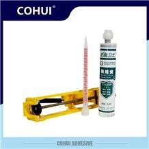 New Chemical Material Ms Polymer Sealant Adhesives