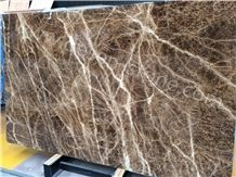 China Brown Onyx Slabs&Tiles, Sugar Onyx Slabs for Wall, Classic Onyx for Floor Covering Tiles, Onyx Jumbo Pattern