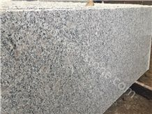 G383 Granite Slabs&Tiles, Jade White Granite Slabs&Tiles, G383 Pearl Flower Granite, Pearl White Granite, G383 Wave Flower Red Granite Slabs&Tiles&