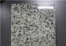 Jiangxi Green Granite Tiles&Slabs, China Green Granite Big&Half Slabs, Pearl Green/Jiangxi Ocean Green Granite Wall Covering/Flooring, Green Butterfly