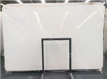 White Jade Marble SlabsTiles Silky Flooring China Pure Natural Stone For Project Slabs Tiles