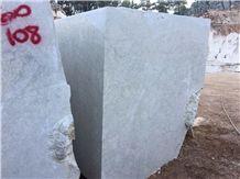 Atlantic Beige Marble Blocks