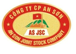 An Son Joint Stock