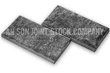 Black Wall Cladding Marble