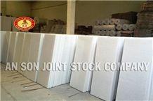Crystal White Marble 40 X 80 X 30 cm