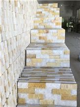 Marble Building Stones, Cultured Stone,Ledger Wall Panels